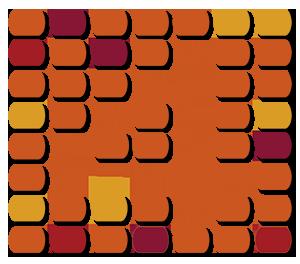 Logo Fotostudio Marbach
